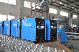 Машина газовой резки CNC вырезывания плазмы CNC для вырезывания металла