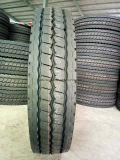 GCC-LKW-Reifen mit konkurrenzfähigem Preis 12.00r24 315/8r022.5 12.00r20