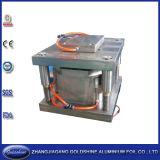 기계 (GS-JP21-45)를 만드는 알루미늄 호일 콘테이너