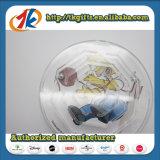2017 Hot Sale Mini Pinball Jeu Jouet pour enfants
