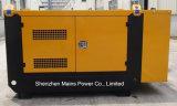 36kw het Reserve Diesel van Cummins van de Macht 45kVA Geluiddichte Type van Generator