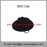Bduの帽子Boonieの帽子野球の帽子防弾ヘルメット役人の帽子ピークの帽子