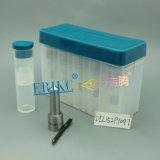 Сопло 0934008650 Assy Dlla152p1097 сопла двигателя масла Isuzu Denso автоматическое для 0950005511