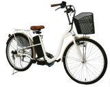Electric Bicycle/Bike for Japan Market