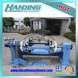 B Type High Speed ​​Twist Bunching Machine