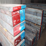 (DC53/SKD11/D2/1.2379) de Koude Plaat van het Staal van het Hulpmiddel van het Werk