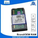 Компьютерное оборудование DDR3 память тетради 8 GB