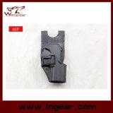 [بلكهوك] عسكريّة تحت طبقة وسط مسدّس مدفع قراب مسدّس لأنّ [أوسب]