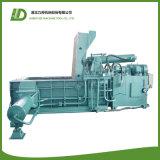 Y81f-250 Hydraulische Pers voor het Recycling van de Schroot