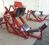 Gute Qualitätsnautilus-Gymnastik-Gerät/olympischer Abdachungs-Prüftisch (SN21)