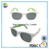 La calidad superior UV400 protege la seguridad al aire libre Sunglass de los ojos