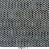 水転送の印刷のフィルム、水路測量のフィルム項目NO: C24j513X1b