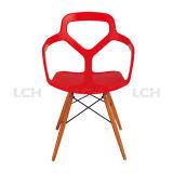 ベストセラーの屋外の安いプラスチック椅子