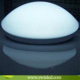 16W構築の穴のØ 260mm LEDのセリウムRoHS及びULが付いている円形の天井灯