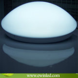 16W 건축 구멍 Ø 260mm LED 세륨 RoHS & UL를 가진 둥근 천장 빛