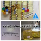 Injizierbares Oil-Based aufbauendes Steroid Masteron/Drostanolone Propionat CAS: 521-12-0