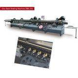 Машина книги клея стандартных конторских машин Ce электрическая автоматическая Binding