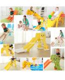 , 아기 활주 두껍게 하는, 활주 아이들의 실내 가정 조합, 아이들의 장난감 옥외, 활주 작은 유치원, 길게하는