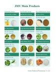 4:1 inférieur ~200 de l'extrait 1%~99% Lignans de semence d'oeillette de cholestérol : 1