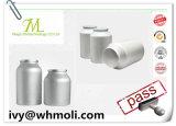 Gesundheitspflege-Rohstoff-Steroid Puder Omeprazole CAS 73590-58-6