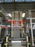 máquina que sopla de la película del HDPE de 1100m m
