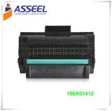 Nuova cartuccia di toner del laser 106r01412 per Xerox Phaser 3300