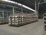 ガラス繊維の直接非常駐のガラス繊維の粗紡、200tex-9600tex FRP