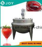 Het koken van Elektrische Ketel voor Jam