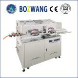 Machine van het Knipsel en het Ontdoen van van de Draad van BO de Zhiwang Geautomatiseerde (voor grote kabel)