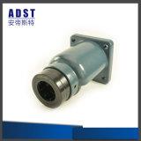 공구 홀더를 위한 탄화물 Hsk40 자물쇠 시트 자물쇠 장치