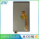 LCD für Touch Screen des HTC Wunsch-816