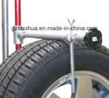 Тележка колеса тележки/шины/автомобиля