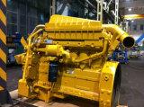 Motor diesel de la oruga 3612 de la oruga 3616/