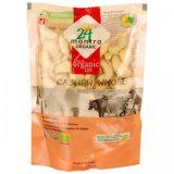 Cusomized et sac en plastique estampé de nourriture pour l'emballage Nuts