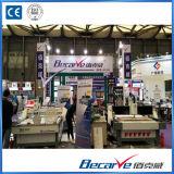 Router CNC de la alta calidad de múltiples funciones para las Multi-1325 Materiales