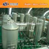 Ультра система водоочистки фильтрации