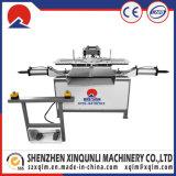 diverse machine de revêtement du coussin 220V