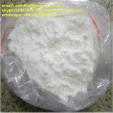 Высокий глицин CAS сырья очищенности 99% фармацевтический: 56-40-6 для сала культуризма & потери