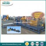 De Apparatuur van de Productie van de Pallet van de Korting van Hicas voor Verkoop