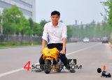 Migliore bici Pocket elettrica di scelta 350W dei capretti con differenti colori