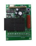 보편적인 원격 제어 세트 433MHz는 부호를 배우고 부호를 구르는 조정 부호를 배울 수 있다