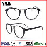 Bâti neuf en verre optiques de modèle de qualité de Ynjn (YJ-G31172)