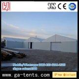 barraca de alumínio resistente ao ar livre do armazém da altura de 20X30m 5m