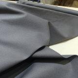 Tela de algodão do estiramento da tela de algodão do Spandex do Weave de Twill