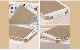 Teléfono elegante móvil original genuino abierto restaurado I5s del teléfono celular para el iPhone 5s 16GB