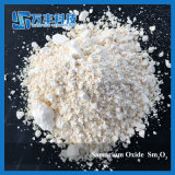 Het Oxyde van het Samarium van de Zeldzame aarde Sm2o3 99.9% van de lage Prijs