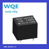 (WL73) PCB реле Автомобильные реле 15A 14V Костюм для системы автоматизации, Auto Parts (WL73)