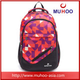 Cheques de moda Travel Travelpacks School Bag for College
