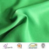 Tessuto di tessuto normale del raso per l'indumento