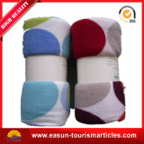 По-разному вид одеял животного плюша